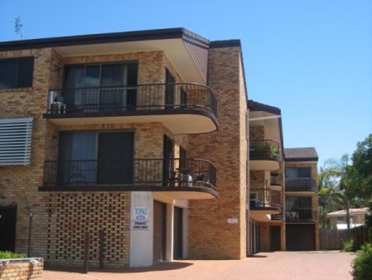 6/66 Freshwater Street, Torquay 4655, QLD Unit Photo