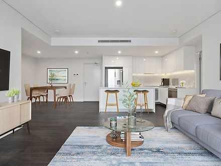 7/362 Charles Street, North Perth 6006, WA Apartment Photo