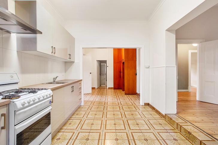 3 Ponsonby Street, West Hindmarsh 5007, SA Villa Photo