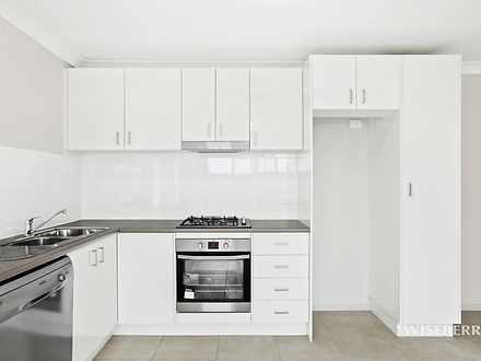 12A Addison Avenue, Woongarrah 2259, NSW House Photo