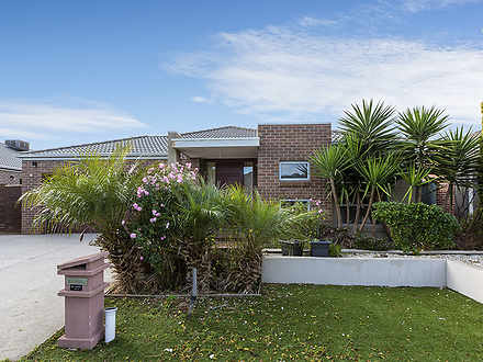 19 Cooktown Avenue, Point Cook 3030, VIC House Photo