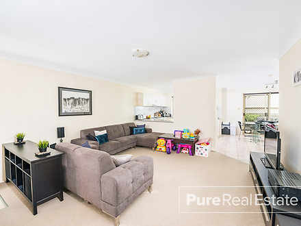 2/55 Swinburne Street, Lutwyche 4030, QLD Townhouse Photo