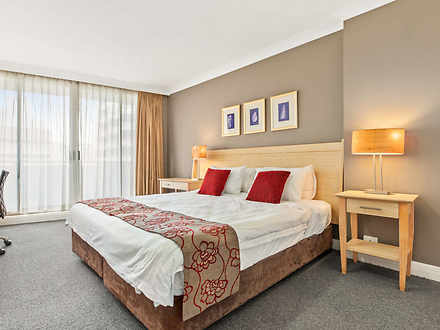 10 Brown Street, Chatswood 2067, NSW Apartment Photo