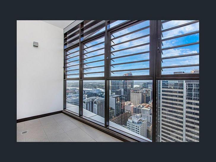38 York Street, Sydney 2000, NSW Apartment Photo