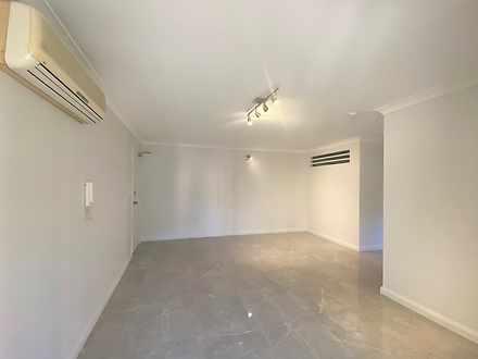 3/197 Box Road, Sylvania 2224, NSW Apartment Photo