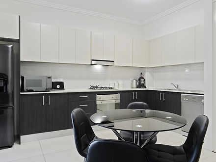 4/37-39 Burwood Road, Belfield 2191, NSW Apartment Photo