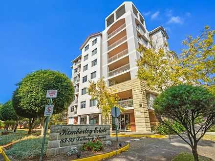 692/83-93 Dalmeny Avenue, Rosebery 2018, NSW Apartment Photo
