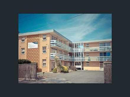 4/36 Sturt Street, Glenelg North 5045, SA Unit Photo