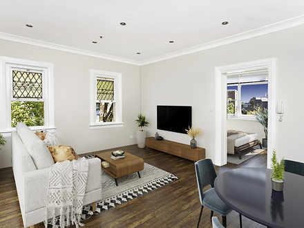 13/3 Mcdonald Street, Potts Point 2011, NSW Apartment Photo