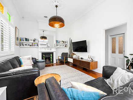 70 Moore Street, Coburg 3058, VIC House Photo