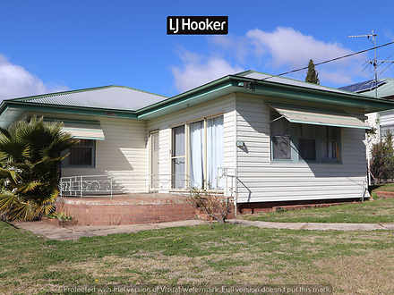 50 Froude Street, Inverell 2360, NSW House Photo
