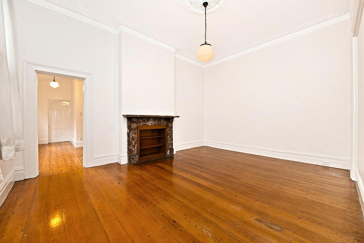 2/180 Smith Street, Summer Hill 2130, NSW Apartment Photo