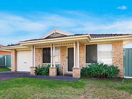 19 Stubbs Road, Albion Park 2527, NSW House Photo
