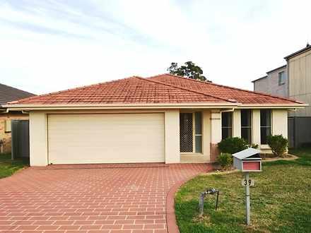 39 Primrose Drive, Hamlyn Terrace 2259, NSW House Photo