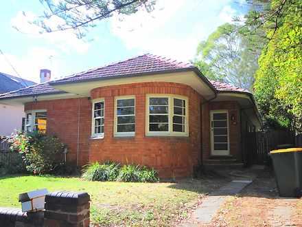 36A Tintern Road, Ashfield 2131, NSW Duplex_semi Photo