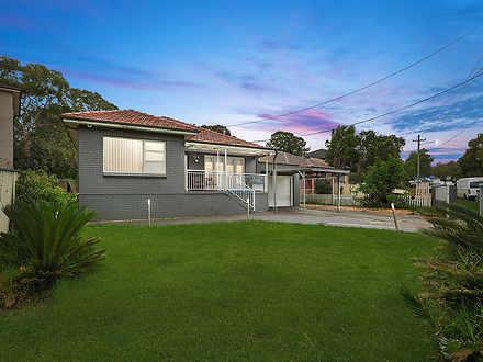 24 Milton Street, Bankstown 2200, NSW House Photo