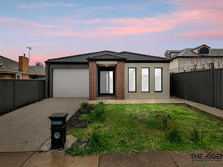 55A Exford Road, Melton South 3338, VIC House Photo