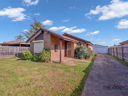21 Wills Road, Melton South 3338, VIC House Photo