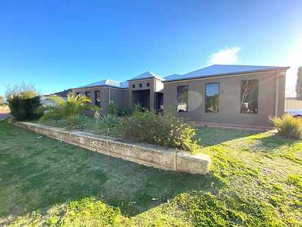71 Miltona Drive, Secret Harbour 6173, WA House Photo