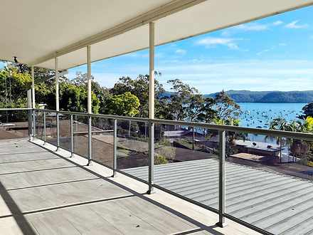 25 Elvina Avenue, Newport 2106, NSW House Photo