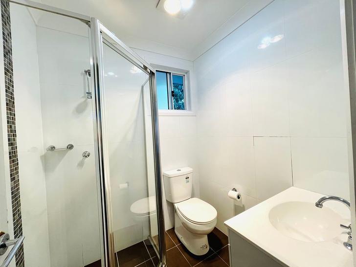 158B Castle Hill Road, Cherrybrook 2126, NSW House Photo