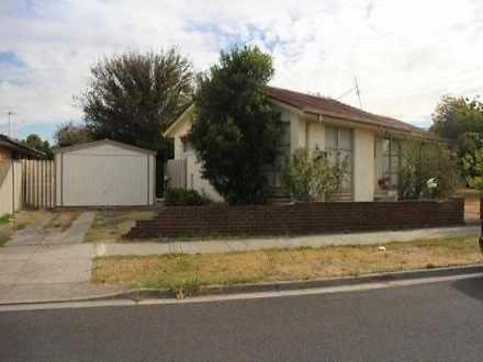13 Childers Crescent, Coolaroo 3048, VIC House Photo