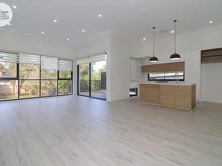 2/26 Grand Avenue, West Ryde 2114, NSW Duplex_semi Photo