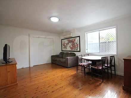 169 Carlingford  Road, Carlingford 2118, NSW House Photo