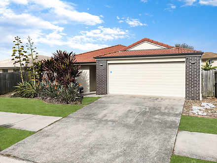 30 Piccadilly Street, Bellmere 4510, QLD House Photo