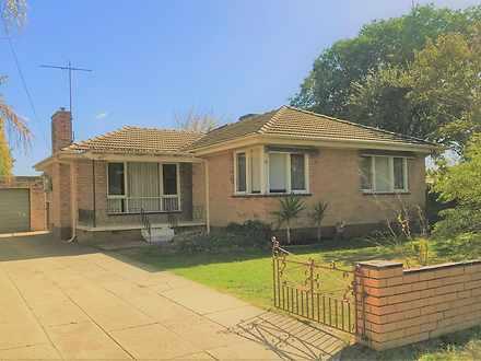 401 English  Avenue, Lavington 2641, NSW House Photo