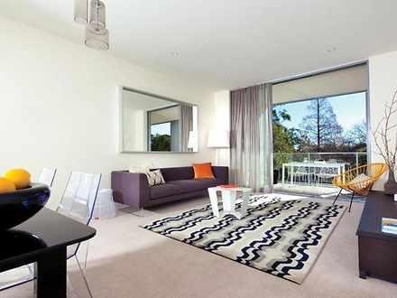 303/7 Gladstone Parade, Lindfield 2070, NSW Apartment Photo