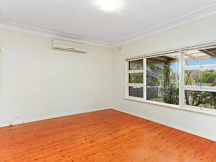 11 Salisbury Road, Willoughby 2068, NSW House Photo