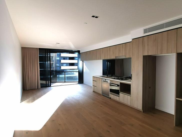 30920 Wyandra Street, Newstead 4006, QLD Unit Photo