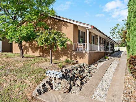 1/404 Schubach Street, East Albury 2640, NSW Unit Photo