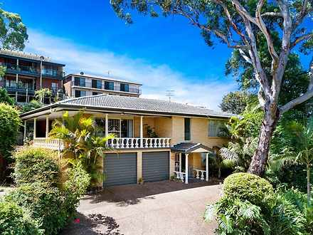 17 Hibiscus Close, Speers Point 2284, NSW House Photo