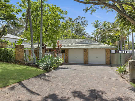 3 Queensbury Court, Wellington Point 4160, QLD House Photo