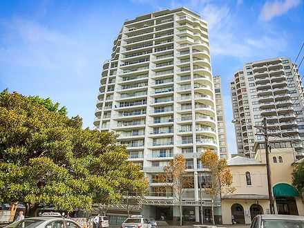 204/38 Alfred Street, Milsons Point 2061, NSW Apartment Photo