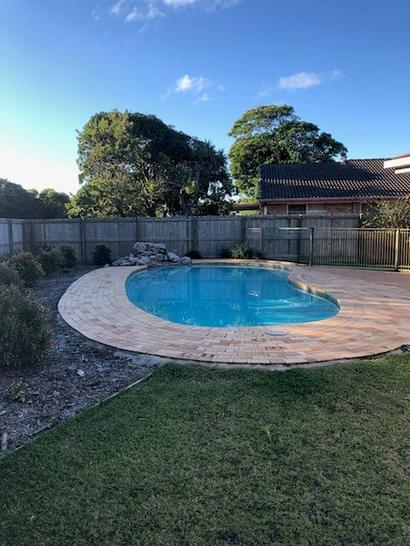 8 Columbia Drive, Sunrise Beach 4567, QLD House Photo