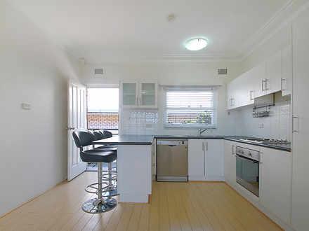 8/64 Railway Street, Rockdale 2216, NSW Apartment Photo