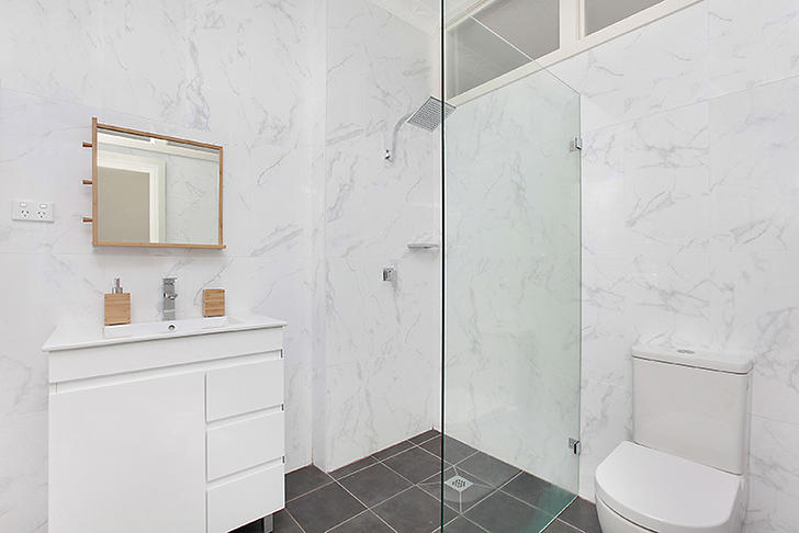 2/47 Mullens Street, Balmain 2041, NSW Apartment Photo
