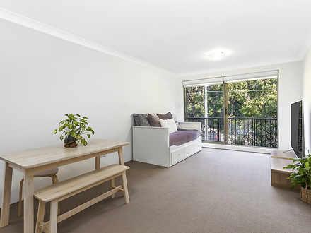 10/108-110 Kiora Road, Miranda 2228, NSW Apartment Photo