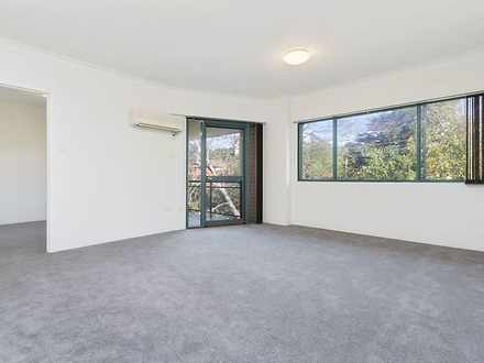 33/655A Pacific Highway, Chatswood 2067, NSW Unit Photo