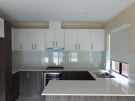 103 Maple Avenue, Royal Park 5014, SA House Photo