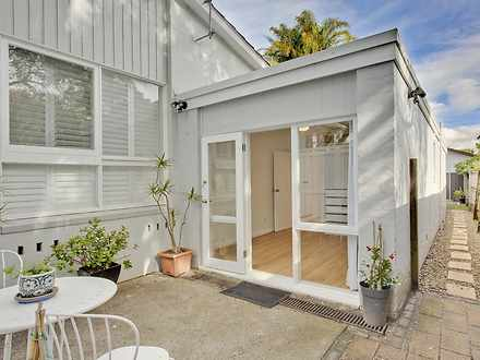 7A Elm Avenue, Belrose 2085, NSW House Photo