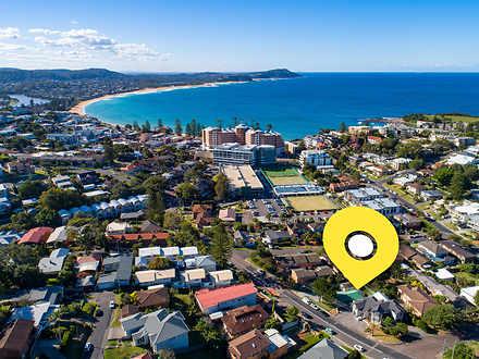 24 Wilson Road, Terrigal 2260, NSW House Photo