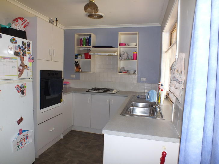 167 Cambridge Crescent, Wyndham Vale 3024, VIC House Photo
