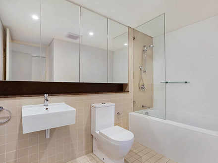 80295a05b133aa802dbed422 penshurst st 12 260 willoughby bathroom 1626218330 thumbnail