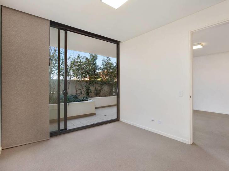 12/260 Penshurst Street, Willoughby 2068, NSW Unit Photo