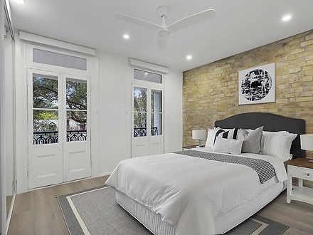 655 Elizabeth Street, Waterloo 2017, NSW House Photo