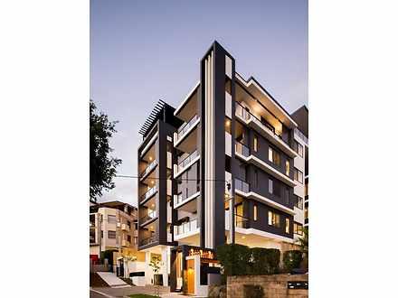 101/24 Norman Crescent, Norman Park 4170, QLD Apartment Photo